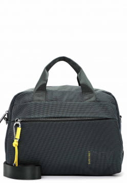 SURI FREY Bowlingbag SURI Sports Marry  Grün 18018930 green 930