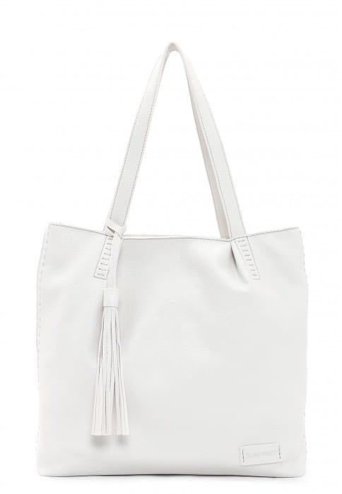 SURI FREY Shopper Stacy groß Weiß 12834300 white 300