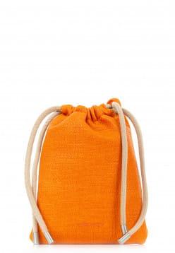 SURI FREY Handyetui Tilly  Orange 12728610 orange 610