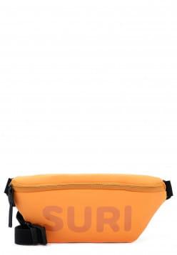 SURI FREY Gürteltasche SURI Sports Sady  Orange 18128610 orange 610